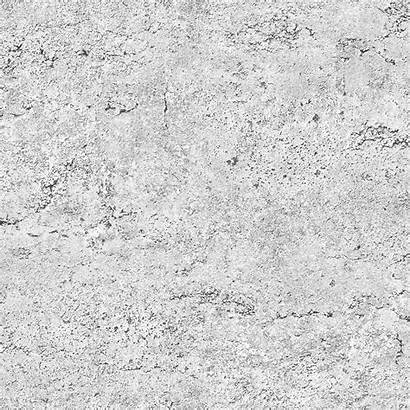 Concrete Rough Grey Street Industrial Prints Taupe