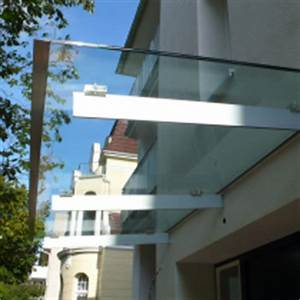 Vordächer Aus Glas : be vord cher be vord cher elegantes design ~ Frokenaadalensverden.com Haus und Dekorationen