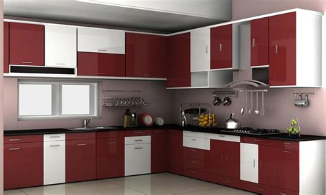 Kitchen Furniture India by Best Countertop For Indian Kitchen Wow