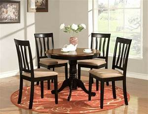 80 idees pour bien choisir la table a manger design for Salle À manger contemporaineavec grande table de salle a manger avec rallonge
