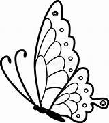 Butterfly Coloring Flying Schmetterling Ausmalen Colorir Borboleta Kelebek Pagina Boyama Zum Farbtonseite Kleurende Coloritura Vector Fliegen Della Vektor Desenho Voando sketch template