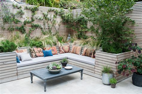 Patio Seating by Porch Vs Patio Your Design Questions Answered