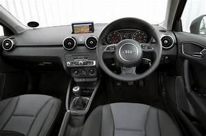 Audi A1 2 0 Tdi Sport Review