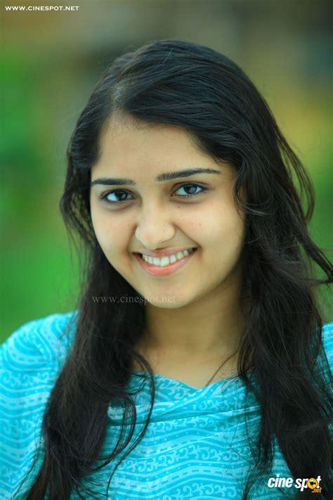 tamil actress gallery tamil film actress  hot auto