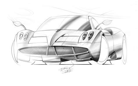Search Results For #paganihuayra