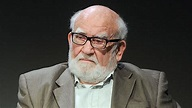 Ed Asner Health Update | Entertainment Tonight