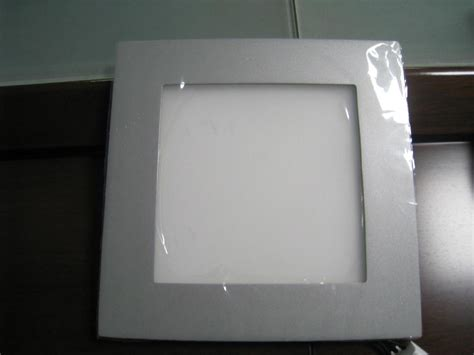 led ceiling panel light high lumen and best price led