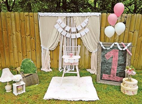 1st birthday party ideas for boys right start on a how to decorate birthday girl party for your