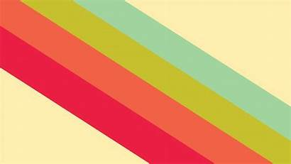 Pastel Wallpapers Stripes Stripe Background Backgrounds Wallpapercave