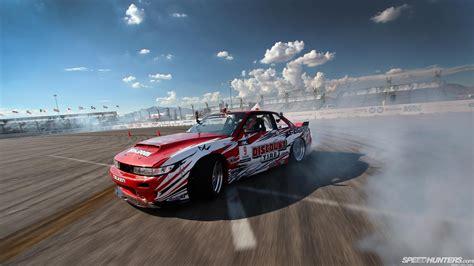 drift car wallpapers hd desktop  mobile backgrounds