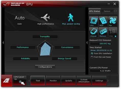 fan speed control software asus maximus v formula software asus maximus v formula