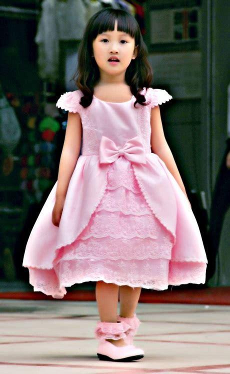 kindergarten graduation dresses 280 | kindergarten graduation dresses 91 18