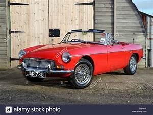 Par Choc Voiture : cabriolet photos cabriolet images alamy ~ Maxctalentgroup.com Avis de Voitures
