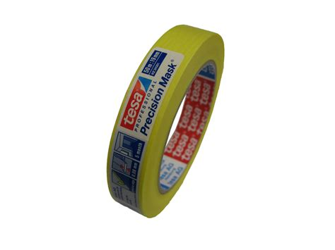 masking tape clean edge painting precision tapes painted lines surfaces sensitive creation
