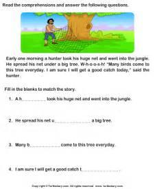 grade one reading level place value ks1 worksheets worksheet workbook site