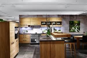 mömax küche küche selber bauen ideen offene küchen mit tresen ocupia