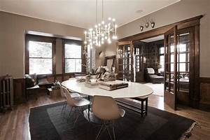 97 dining room colors with dark wood trim With dining room paint colors dark wood trim
