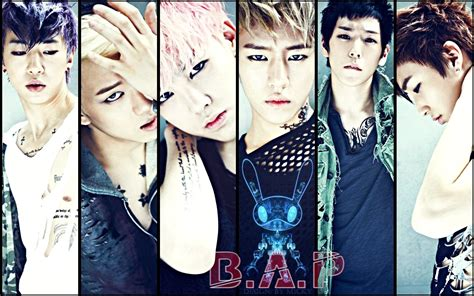 Cj E&m Denies It Will Be Signing With B.a.p