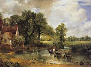 charged after photograph is glued to constable