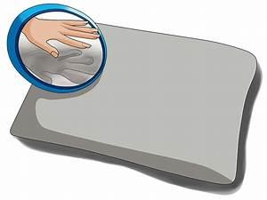 Matratzen Gegen Rückenschmerzen Test : viscokissen gegen nacken und r ckenschmerzen im test ~ Orissabook.com Haus und Dekorationen