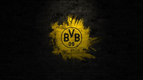 Wallpapers For Desktop Background Full Screen Hd Bvb Logo Wallpaper Hd By Geryd On Deviantart