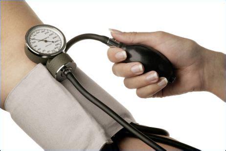 Maijā gandrīz 200 aptiekās bez maksas varēs izmērīt ...