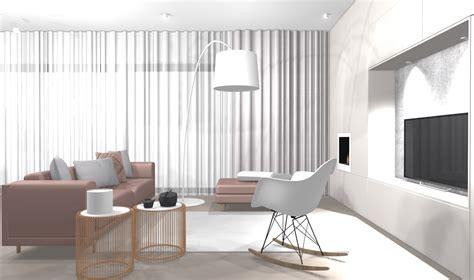 Zimmer Einrichten Tipps by Wohnzimmer Gem 252 Tlich Einrichten Tipps Vom Einrichtungsberater