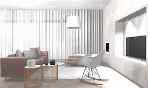 Wohnzimmer Einrichten Ikea : wohnzimmer einrichten emejing wohnzimmer gem 252 tlich einrichten photos ideas wohnzimmer ~ Sanjose-hotels-ca.com Haus und Dekorationen