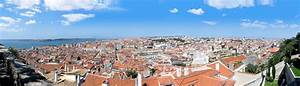 Ferienhäuser In Portugal : ferienwohnung in lissabon mieten ~ Orissabook.com Haus und Dekorationen