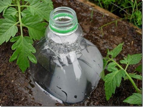 diy irrigation system for garden images