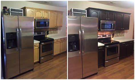 fascinating 60 kitchen cabinet resurfacing kit decorating