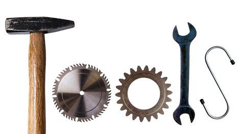 Images Of Tools Tools Logo Work Equipment 183 Free Photo On Pixabay