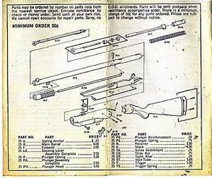 Pegctzhjuqs  Daisy Bb Gun Manual