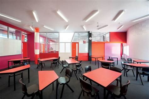 interior design schools the home sitter schoolinterior