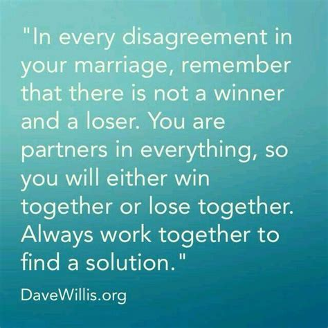 pin  chris wyman  yup marriage advice quotes love