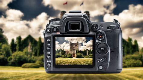 professional creative photography  aec inter dec