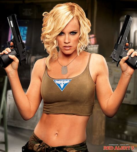 Sweat Bullets Over Jenny Mccarthy Before She Says Quot I Do Quot With These Hot Pictures Qlty Ctrl