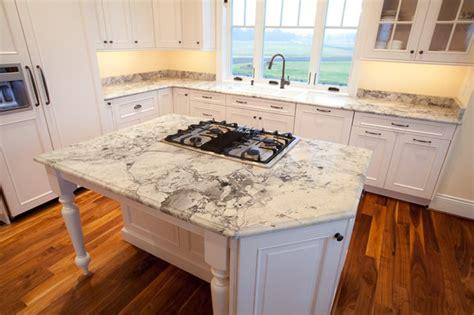 simple kitchen backsplash make the kitchen backsplash more beautiful inspirationseek com