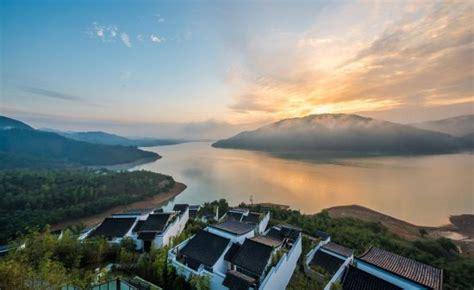Meiziwan, hanggai town, anji county 313300 china. Discount 50% Off Alila Anji China   6 Hours Hotel Near Me
