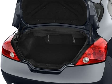 image  nissan altima  door coupe  cvt   trunk size    type gif posted