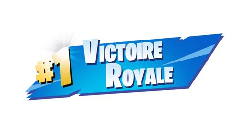logo victoire royale fortnite  bucks zahlungsmethoden