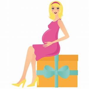Ssw Berechnen Geburtstermin : schwangerschaft ~ Themetempest.com Abrechnung