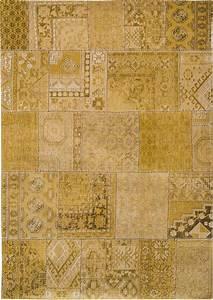 Louis De Poortere : louis de poortere rug khayma palmyra gold 8686 farrago design luxury rug shop uk ~ Frokenaadalensverden.com Haus und Dekorationen