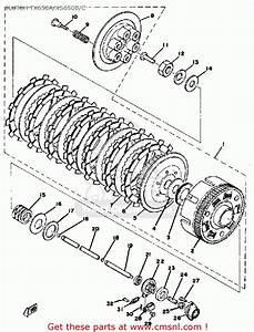 Shindengen Cdi Wiring Diagram