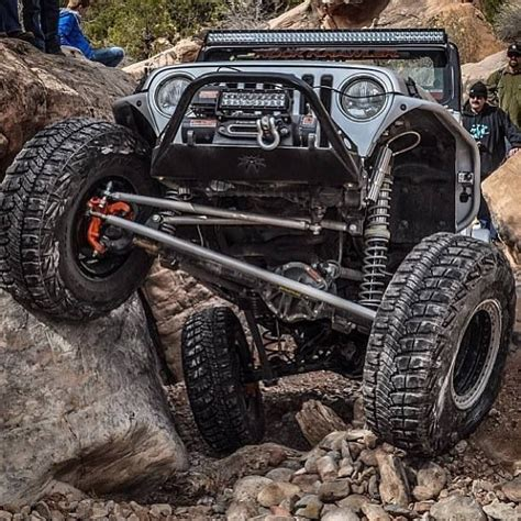 jeep rock crawler flex 138 best rock crawling images on pinterest jeep truck