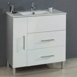 waschplatz badezimmer waschplatz badezimmer bnbnews co