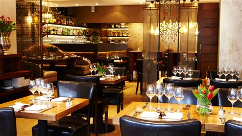 cuisine restaurants for two top restaurants for this s day