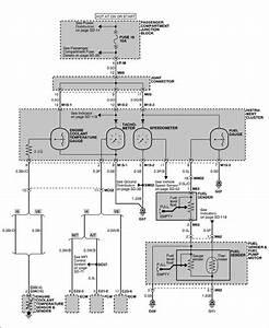 Hyundai Matrix 2004 Wiring Diagram - Wroc Awski Informator Internetowy