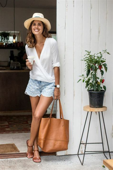Womenu2019s Pants And Chic Shorts Concern 2016 Fully In Line With The Trend u2013 Fresh Design Pedia