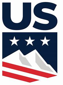 United States Ski And Snowboard Join Fight Against